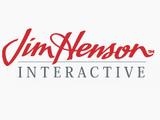 Jim Henson Interactive
