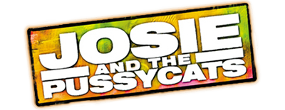 File:Josie-and-the-pussycats-movie-logo.png