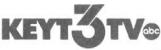 KEYT87