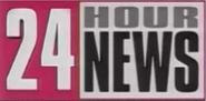 KSEE24HRNews