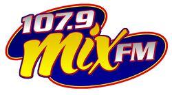 KVLY 107.9 Mix FM