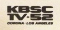 Kbsc80s