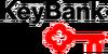 KeyBankLogo
