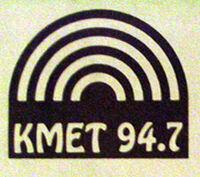 Kmet1968