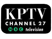 Logo1953-1