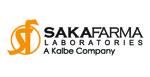 Logo sakafarma