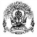 MJU 1956