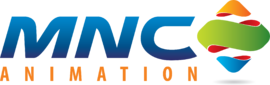 MNC Animation (2011)