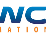 MNC Animation