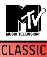 MTV CLASSIC 2010