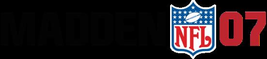 Madden-nfl-07-logo-480x100-uk