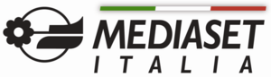 Mediaset Italia 2013