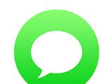 Messages (watchOS)