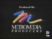 Metromedia Producers Production (1985)