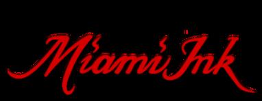 MiamiInk-78816