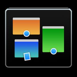 Missioncontrol-icon