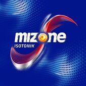 Mizone 2016