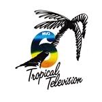 Mvq6 tropicaltelevision