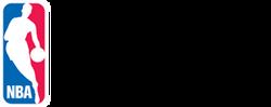 NBA Draft Logo 2010-2017