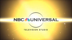 NBCUniversal 1