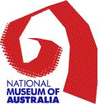 NationalMuseumAustralia 2001