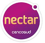 Nectar Cencosud