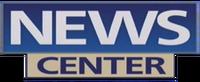 News center logo