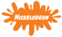 Nickelodeon Early Splat logo