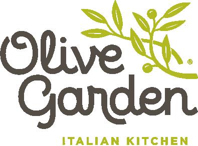 File:Olive Garden Logo 2014.png