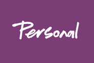 Personal-argentina-logo-4