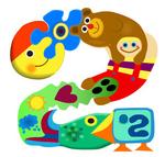 Pikku-Kakkonen-Logo-Website-2009