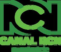 RCN Televisión | Logopedia | FANDOM powered by Wikia