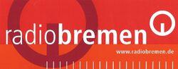 Radiobremen3