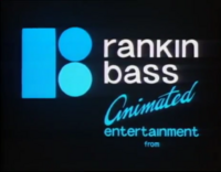 Rankinbass85
