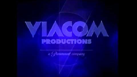 Rosemont Productions - Magna Global Entertainment - Viacom Productions - Paramount (2004)