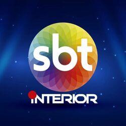SBT Interior logo