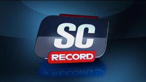 SC Record 2009