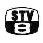 STV8 1965