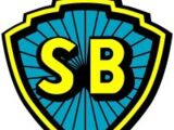 Shaw Organisation