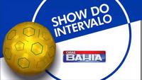 Show do Intervalo Versão Jogos do Brasil (2016) Casas Bahia 1