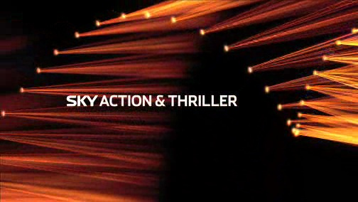 File:Sky Movies Action & Thriller ident.jpg