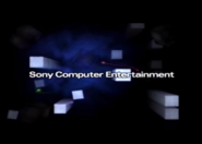 Sony Computer Entertainment5