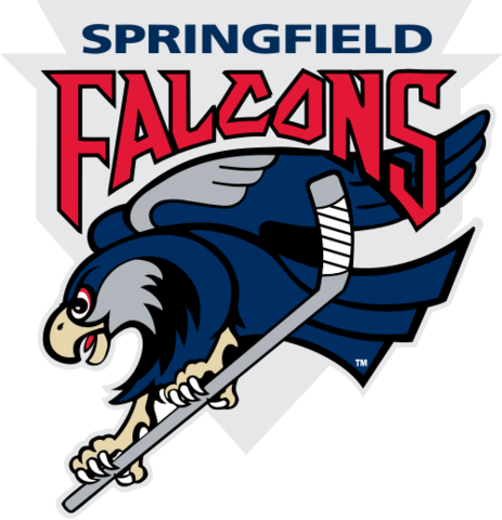 File:Springfield Falcons 2003.png