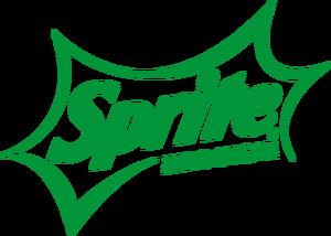 SpriteZeroSugar US 2019