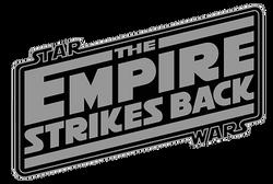 Star-wars-episode-v---the-empire-strikes-back