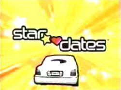 Star Dates Intertitle