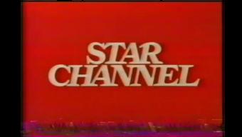 The Movie Channel Logopedia Fandom