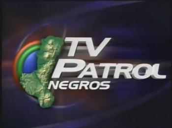 TV Patrol Negros 2008