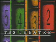 Tbs theatre