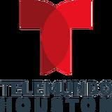 Telemundo Houston 2018